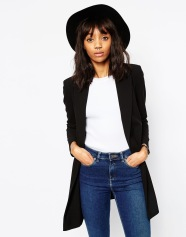 http://www.asos.com/pgeproduct.aspx?iid=5888397&CTAref=Saved+Items+Page