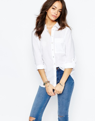 http://www.asos.com/pgeproduct.aspx?iid=6072337&CTAref=Saved+Items+Page