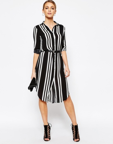 http://www.asos.com/pgeproduct.aspx?iid=6289758&CTAref=Saved+Items+Page